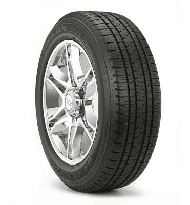 Dueler H/L Alenza Plus Tires